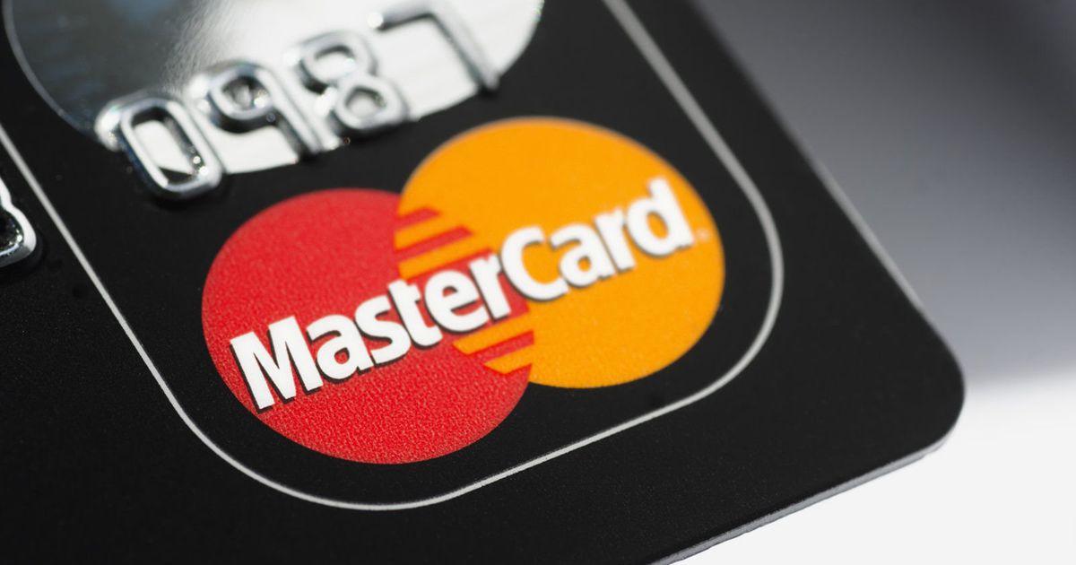 Mastercard installe son premier centre de cyber-résilience européen