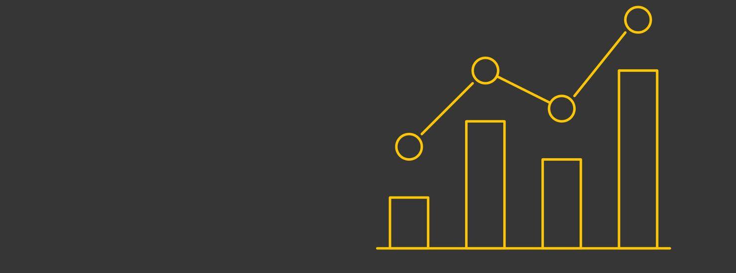 Le baromètre de la relation client par easiware