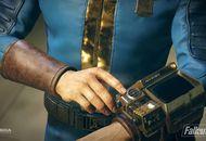 Événements Fallout 76