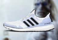 Sneakers Adidas Game of Thrones