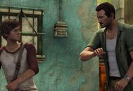 uncharted film sony naughty dog nathan drake sully