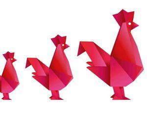 Les logos de la frenc tech