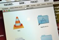 vlc-airplay