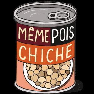 pois_chiches_480