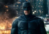 Ben Affleck incarne Batman