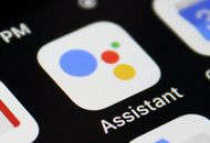 Modifications apportées à Google Assistant