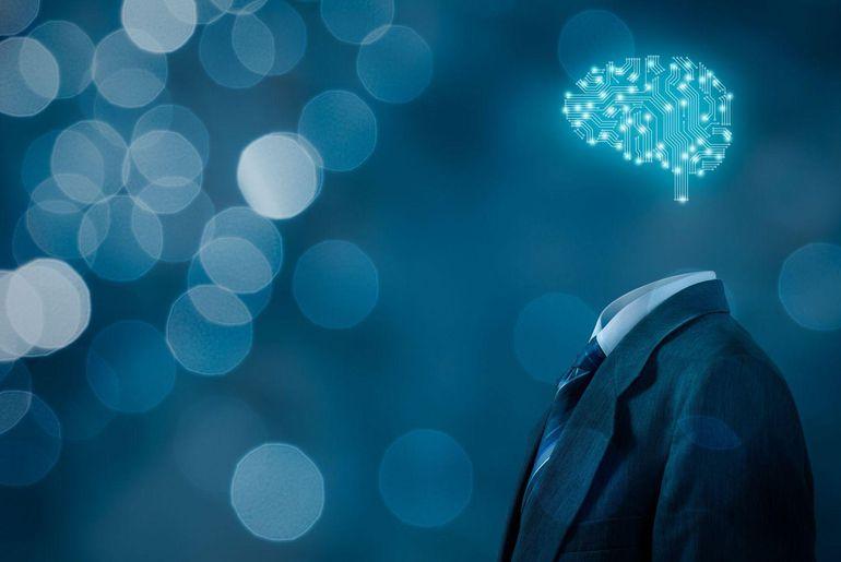 Assurance : Generali France innove avec un nouvel outil IA