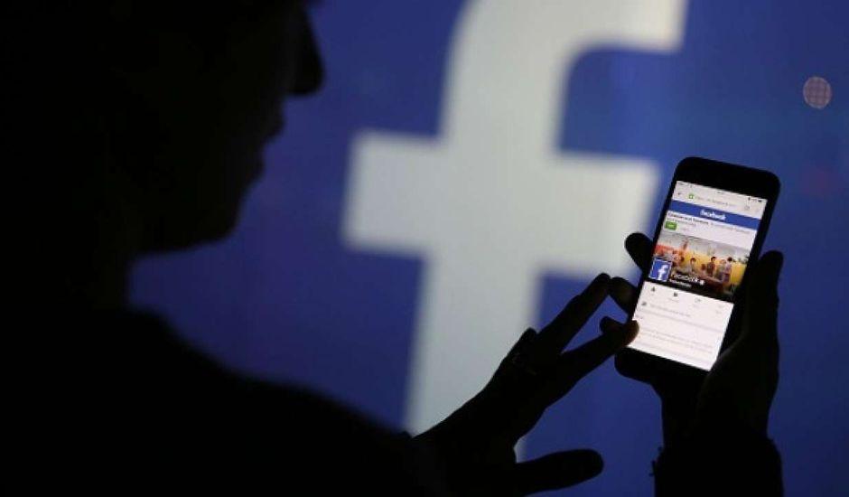 Facebook peut compter sur PyTorch