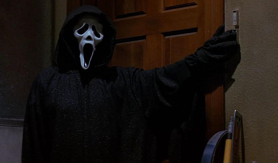Scream : Resurrection, la saison 3 s'inspire de la série Breakfast Club