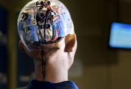 La Chine devrait dépasser les USA en matière de recherche sur l'IA.