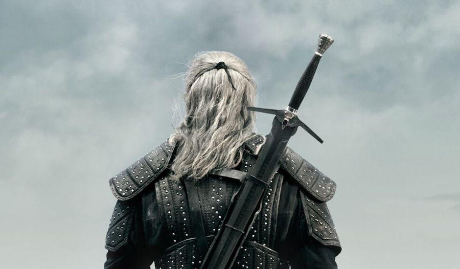 une saison 2 est confirmée pour la série The Witcher sur Netflix