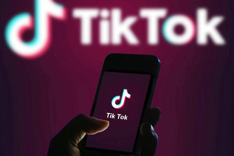 ByteDance augmente ses revenus grâce à TikTok