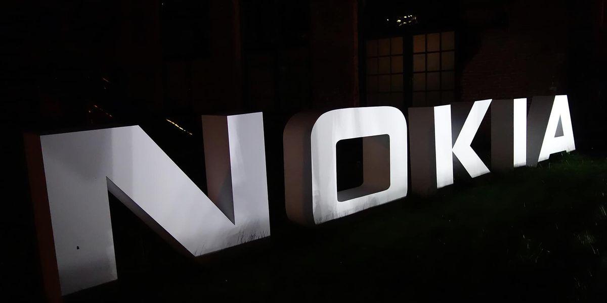 Huawei interdit, c'est Nokia qui va fournir l'Australie en 5G