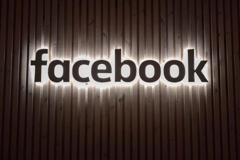 Facebook est en train de poursuivre en justice Rankwawe, qui aurait utilisé les données de ses utilisateurs par le biais d'une application pour du ciblage publicitaire