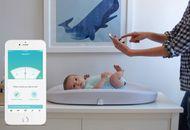 Amazon investit pour faciliter le quotidien des parents.
