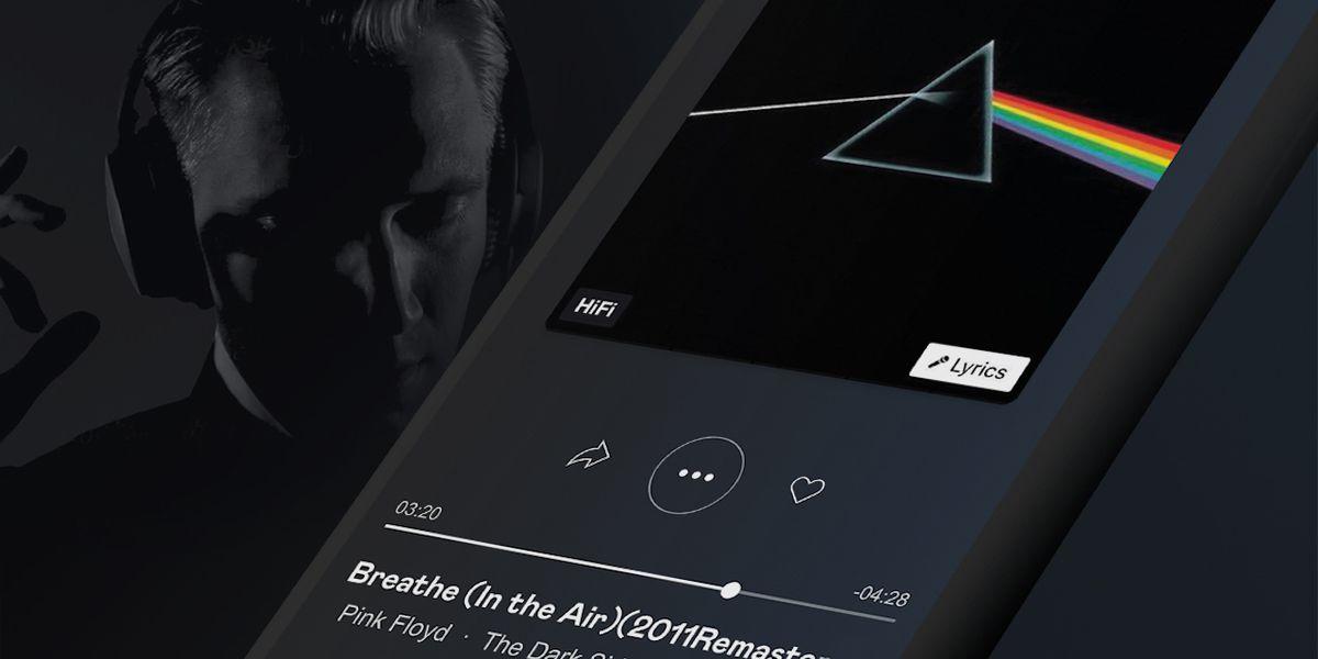 Deezer HiFi : la nouvelle formule pour une musique sans perte sur smartphone