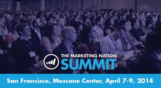 marketo-marketing-nation-summit-tile-featured