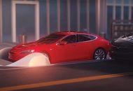 Projet Elon Musk