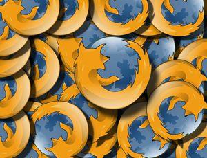Une extension sur Firefox récoltait les données des utilisateurs.