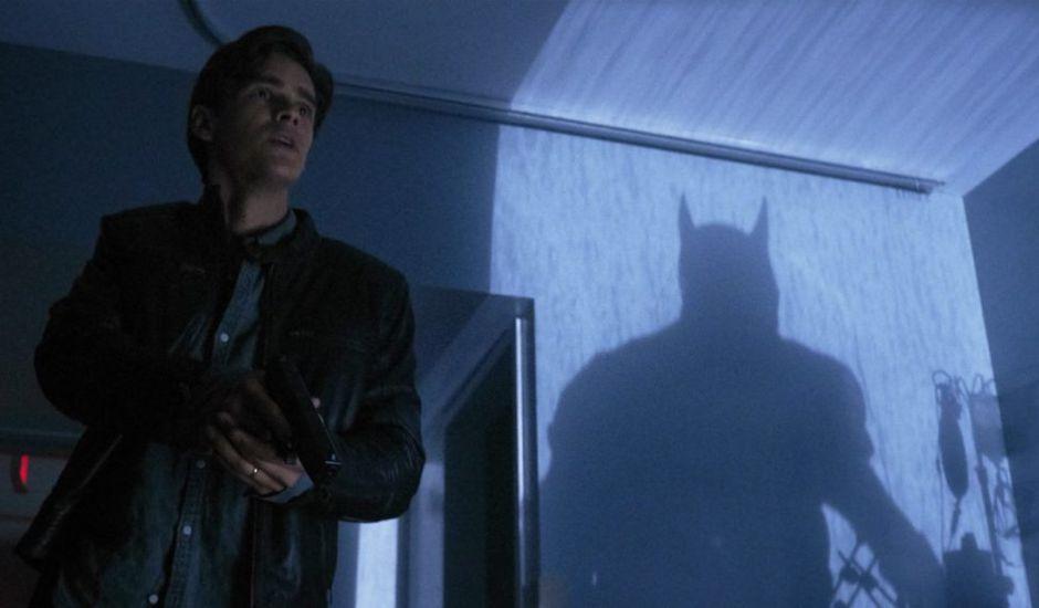 La saison 2 de Titans se basera sur Bruce Wayne et non Batman