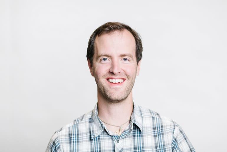 Une interview de Rob Baesman, Senior Director of Product Management chez Dropbox