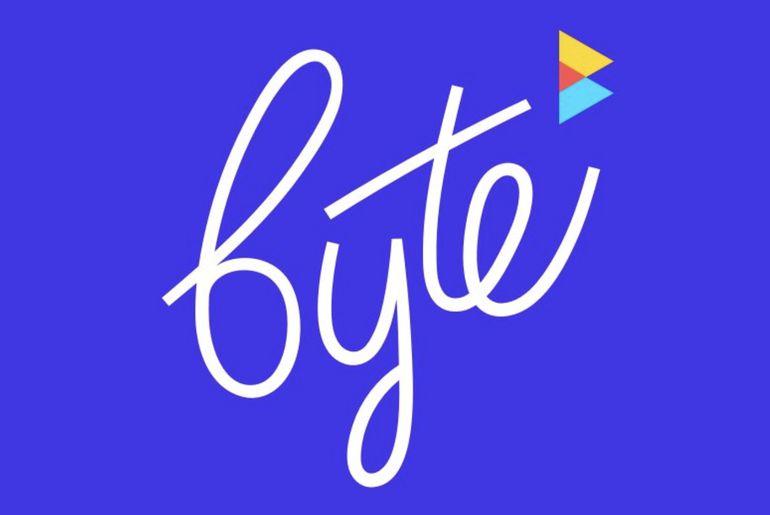 Vine va renaître au printemps prochain sous le nom de Byte