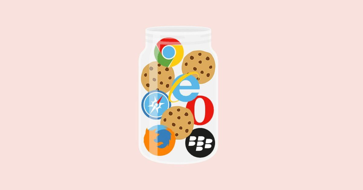 Sur Safari les cookies tiers c'est fini