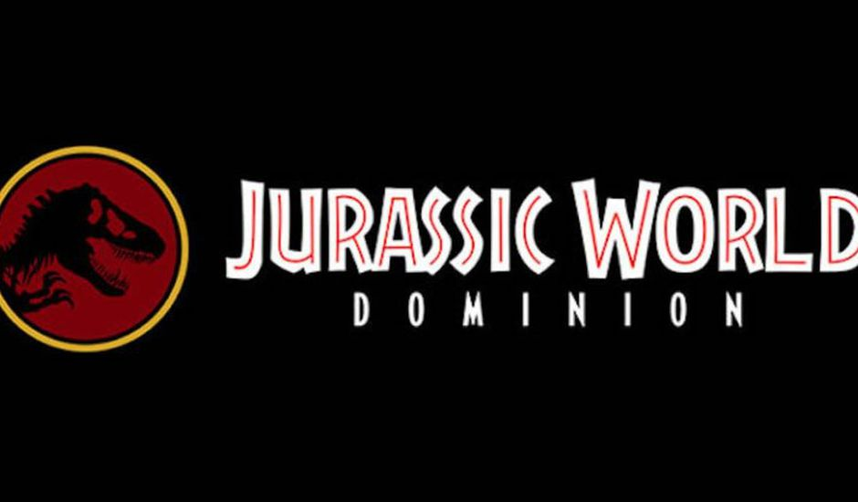 Jurassic World Dominion tournage