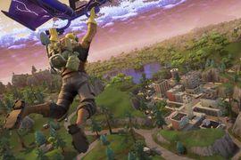 Epic Game a été valorisé à 15 milliards de dollars suite à sa dernière levée de fonds. Epic Games a réalisé un bénéfice de 3 milliards en 2018.
