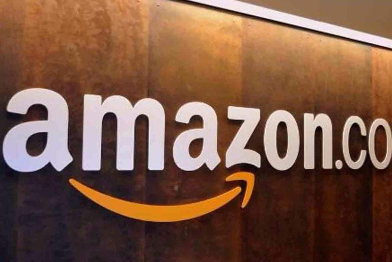 Amazon teste un projet de technologie sans fil caché derrière une entreprise de spa