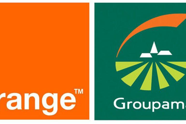 Carte Bancaire Groupama.Banque Digitale Orange Groupama Une Operation A Risque