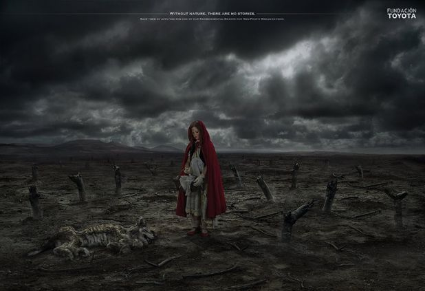 little_red_riding_hood_2400