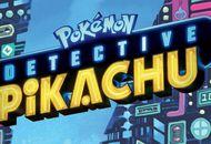 Détective Pikachu l'adaptation comics