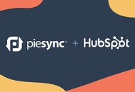 HubSpot rachete PieSync
