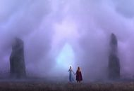 Trailer La Reine des Neiges 2