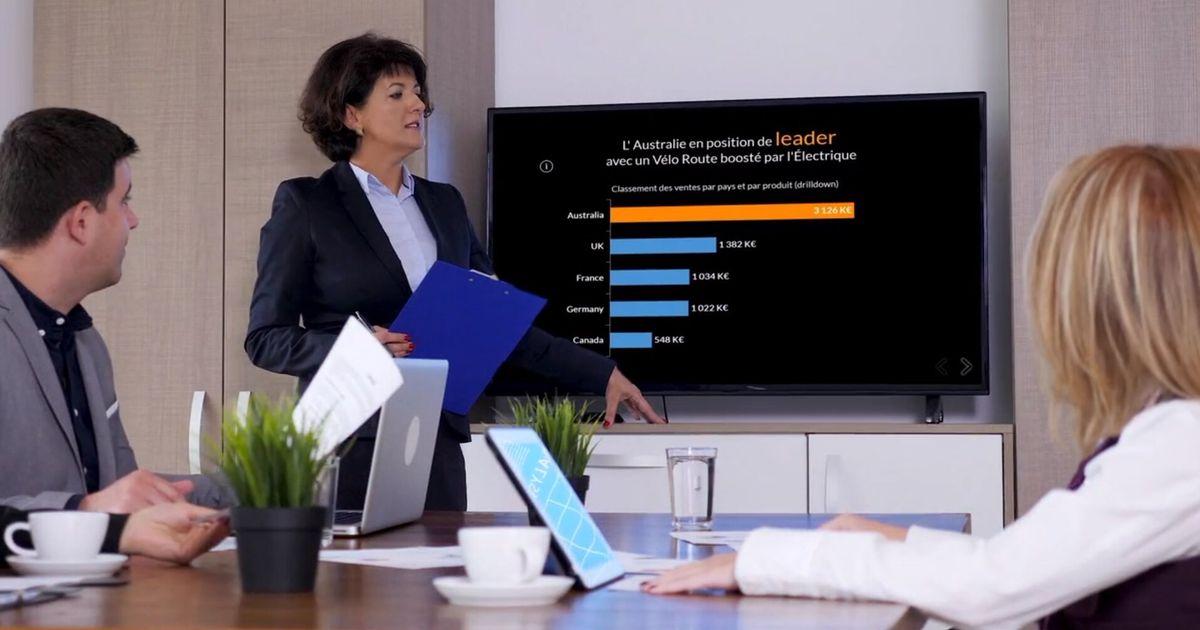 data story   un outil pour cr u00e9er des graphiques interactifs et efficaces