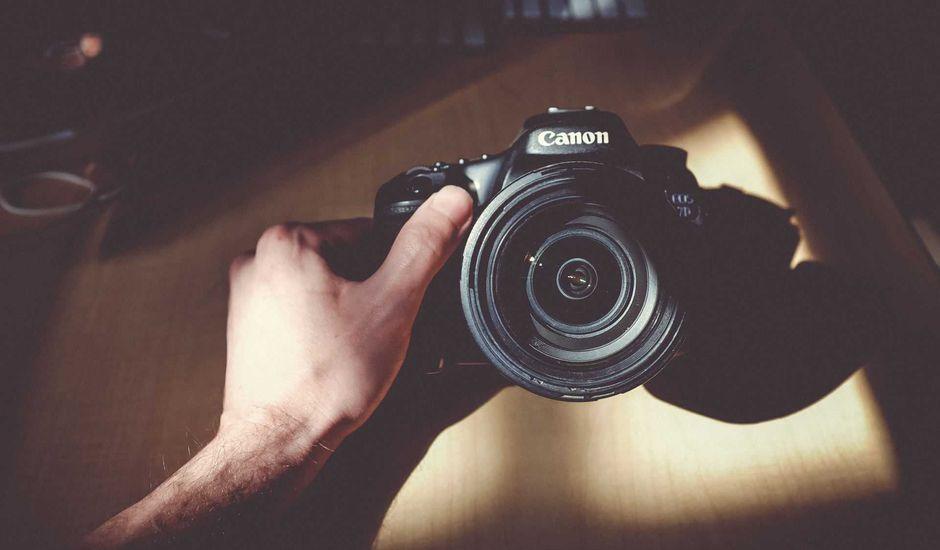youtubeur disparait au profit du vlogger