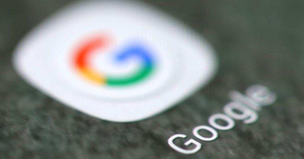 Covid-19 : Google continue de diffuser des publicités pour des masques de protection