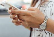 livre blanc obtenir utilisateurs app mobile