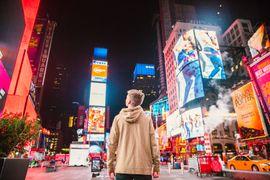 Les dépenses publicitaires sur les réseaux sociaux vont dépasser le print pour la première fois