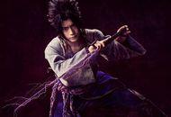 manga naruto en pièce de théâtre sasuke