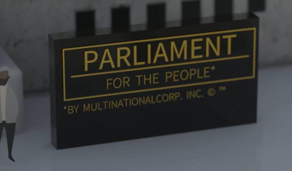 logiciels propriétaires : barcelone souhaite retrouver sa souveraineté technologique