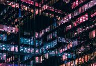 les pertes de données en entreprise