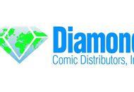 diamond comics pandemie coronavirus covid 19 confinement