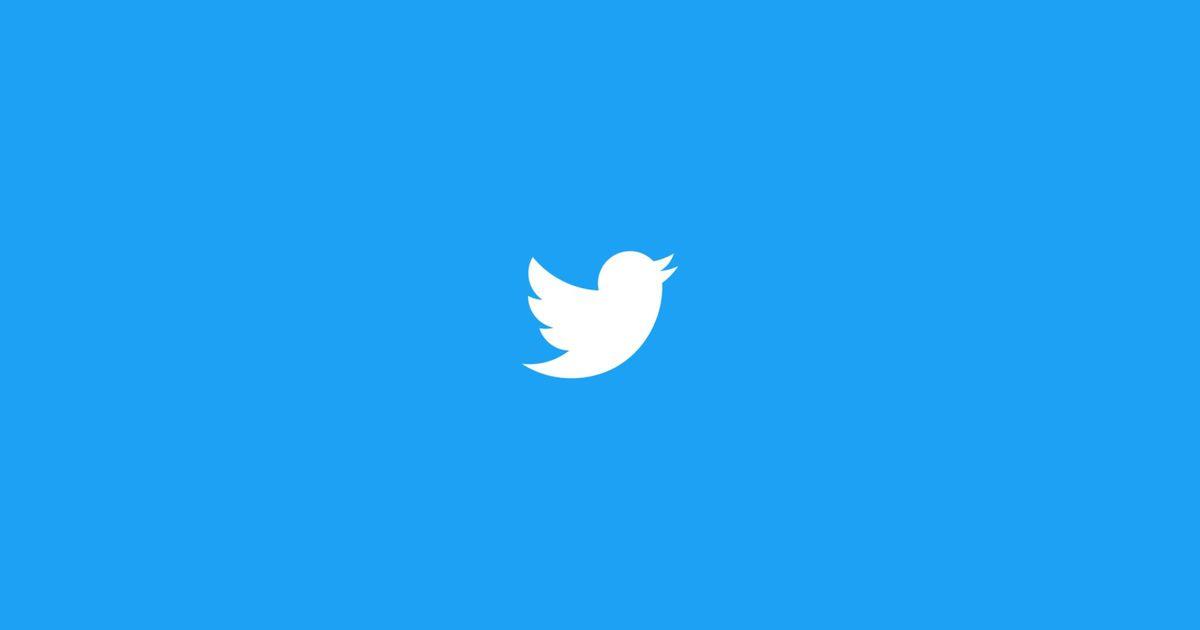 Twitter facilite la gestion des threads