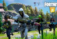 fortnite chapitre 2 saison 1 jeu video epic games