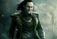Tom Hiddleston révèle des détails sur la série Loki de Disney+