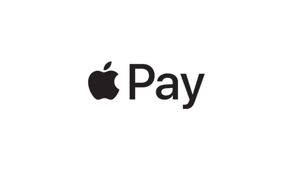 Apple Pay s'invite sur les services Apple