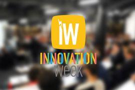 HUB InnovationWeek