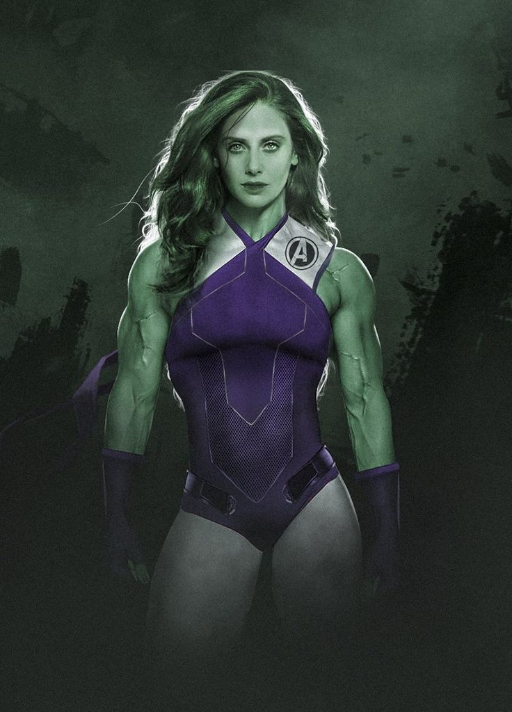bosslogic she hulk alison brie disney plus marvel